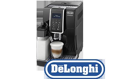 De'Longhi Kaffeevollautomat
