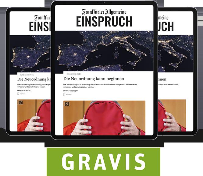 Gravis Apple IPad